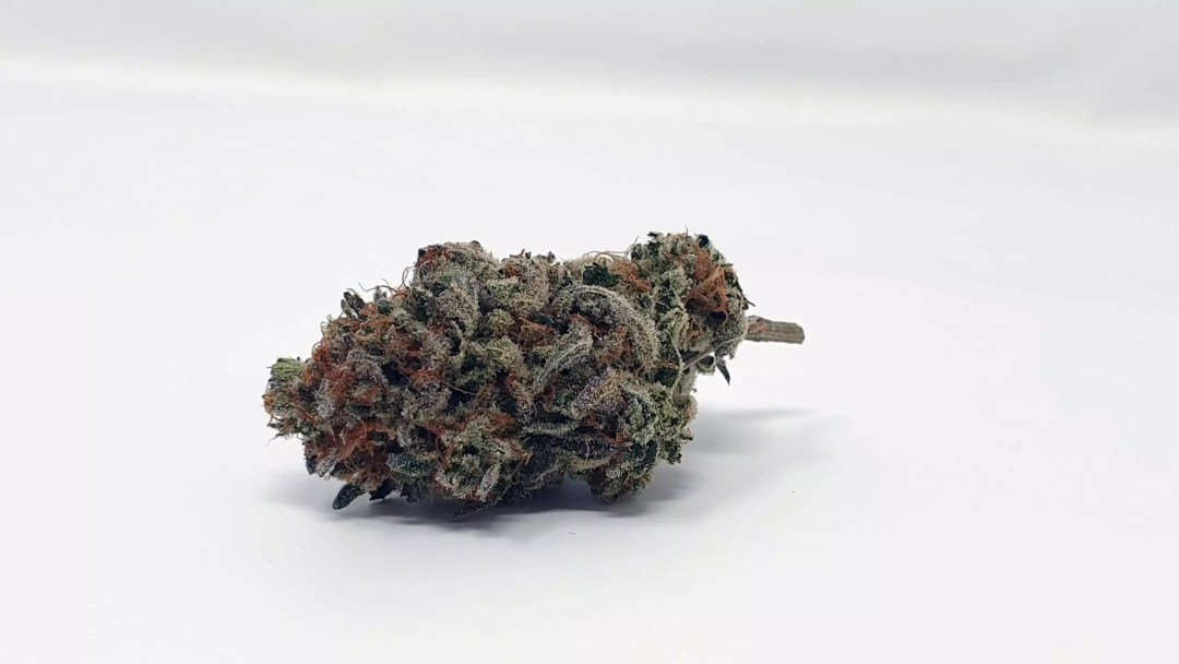 , Cherry Cola Cannabis Strain Review & Information