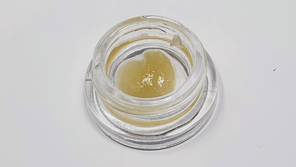 , Terpsolate Extract Review, ISMOKE