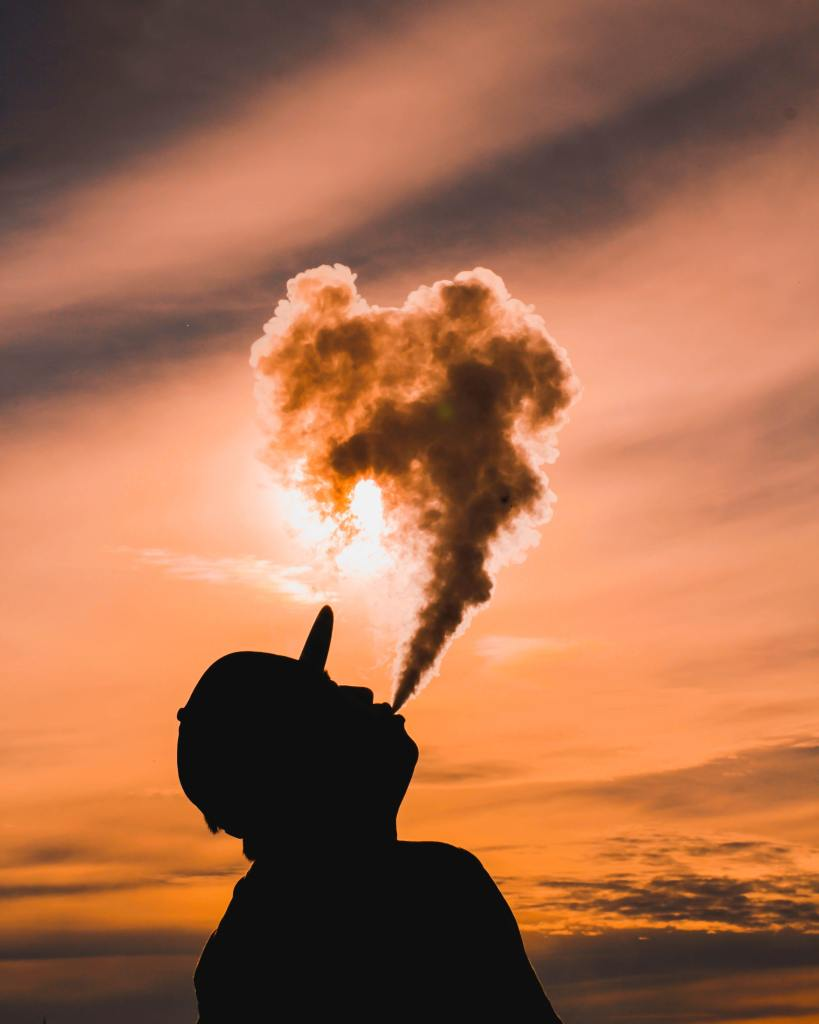 , Vaping And Sustainability – How To Avoid Harming Environment, ISMOKE
