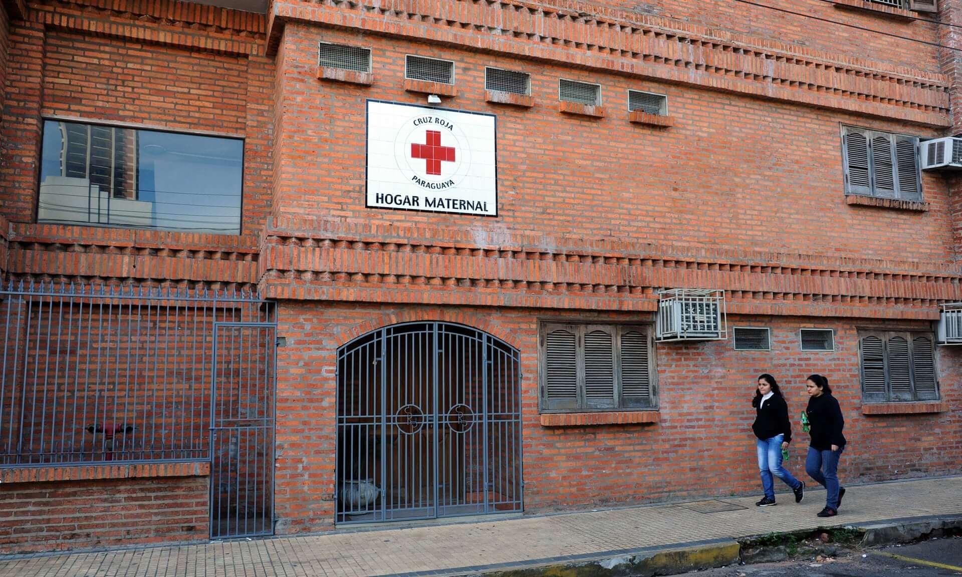 Paraguay: Fallece una víctima de violación de 14 años obligada a dar a luz