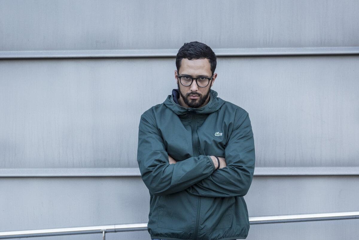 Insólito: Orden de captura internacional contra el rapero Valtonyc por insultos a la Corona española