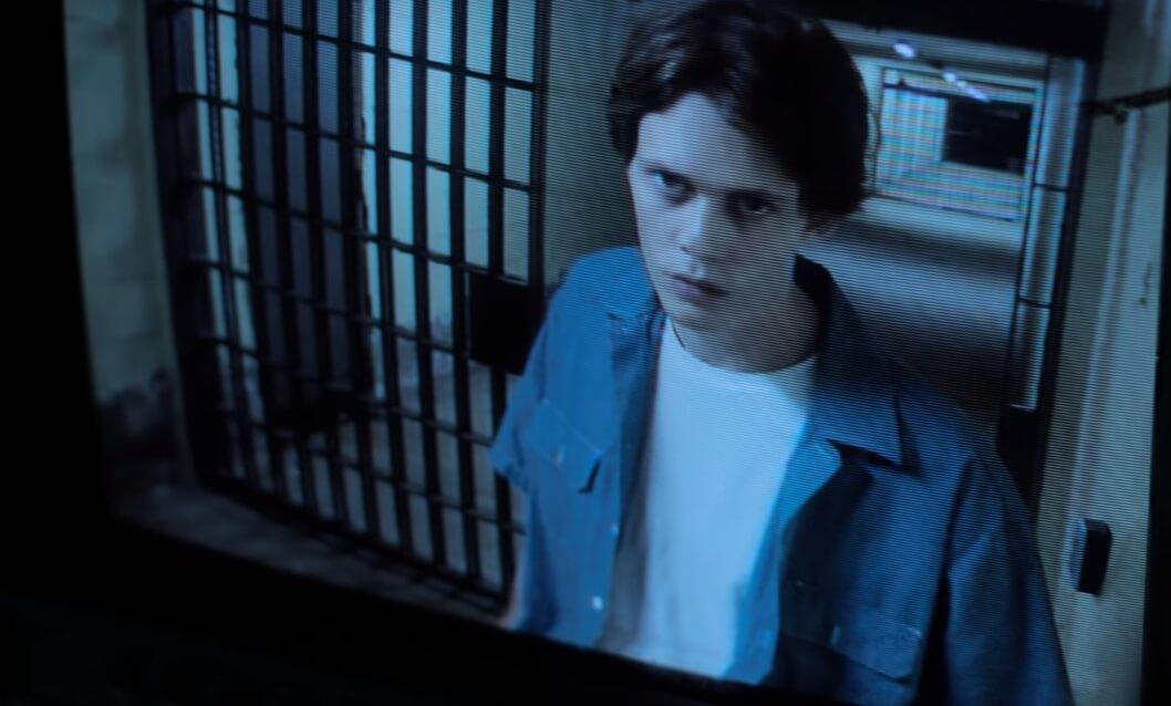 """El nuevo trailer de """"Castle Rock"""" es lo más creepy y perturbador que verás hoy"""