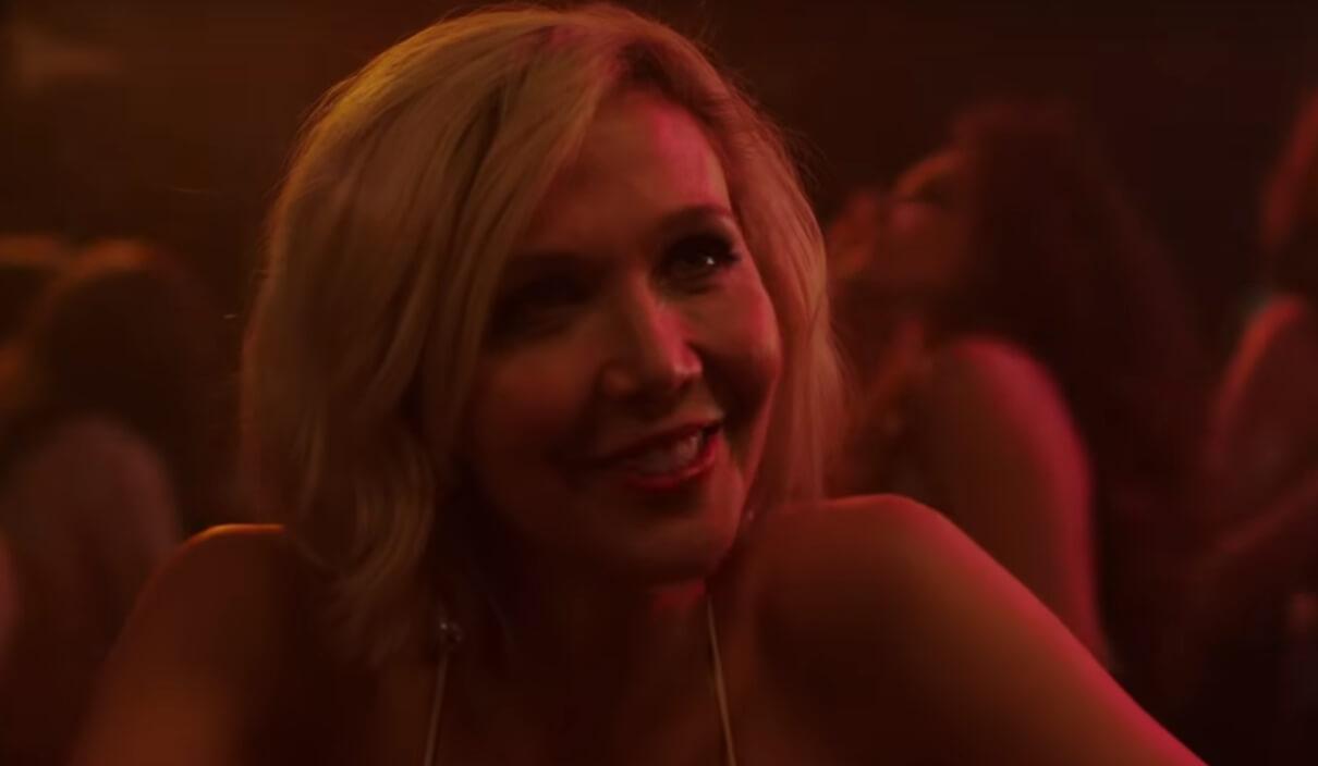 """Porno, disco y cocaína: El trailer de """"The Deuce"""" nos lleva al corazón underground de NYC en 1977"""