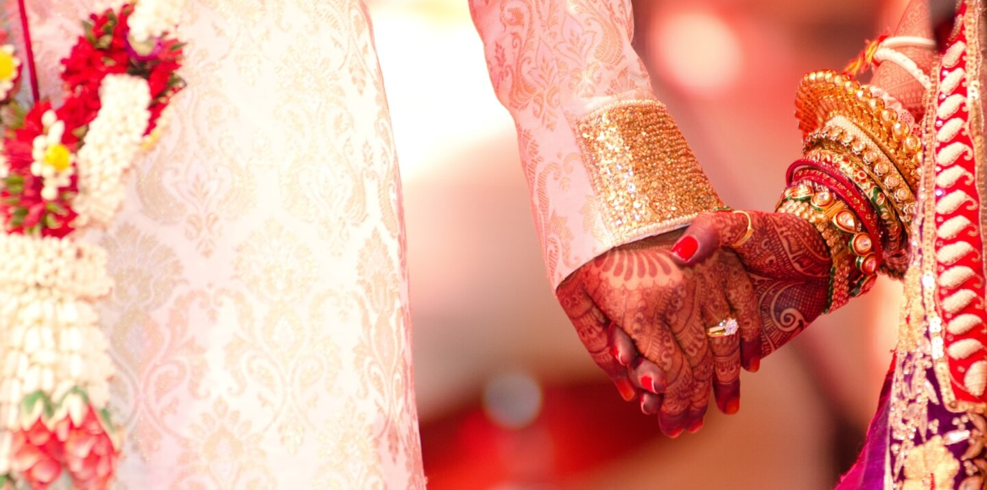Después de 158 años, la India despenaliza la ley que condenaba el adulterio
