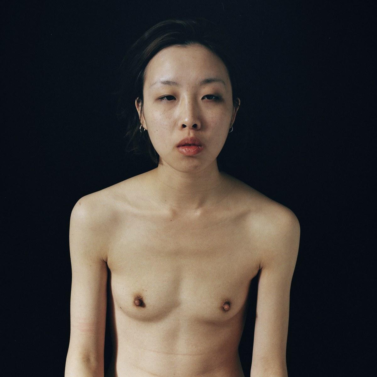 """""""Terms & Conditions"""": La exhibición fotográfica que desafía la censura en redes sociales con #FreeTheNipple"""