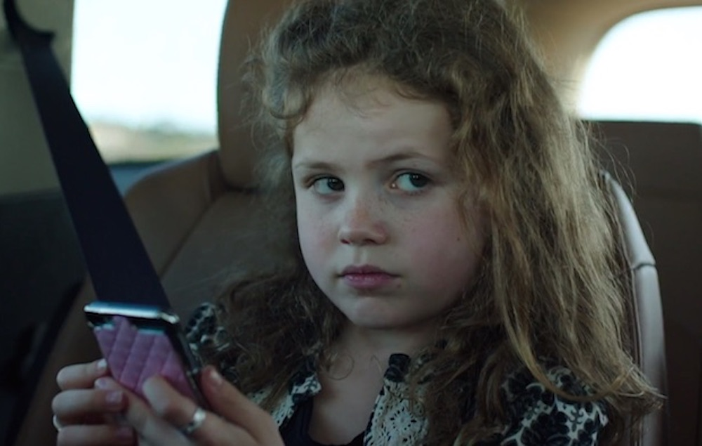 """Esta playlist de """"Big Little Lies"""" te hará reconocer a Chloe Mackenzie como la mejor DJ de la TV"""