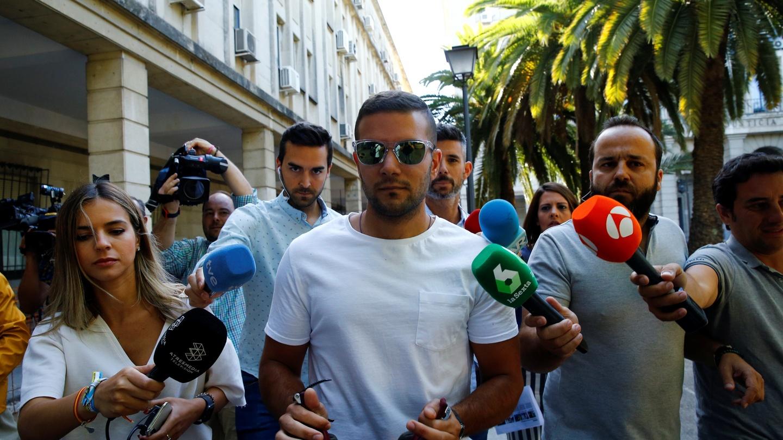 """Caso """"La Manada"""": Tribunal Supremo de España confirma que los culpables actuaron con """"pleno conocimiento"""""""