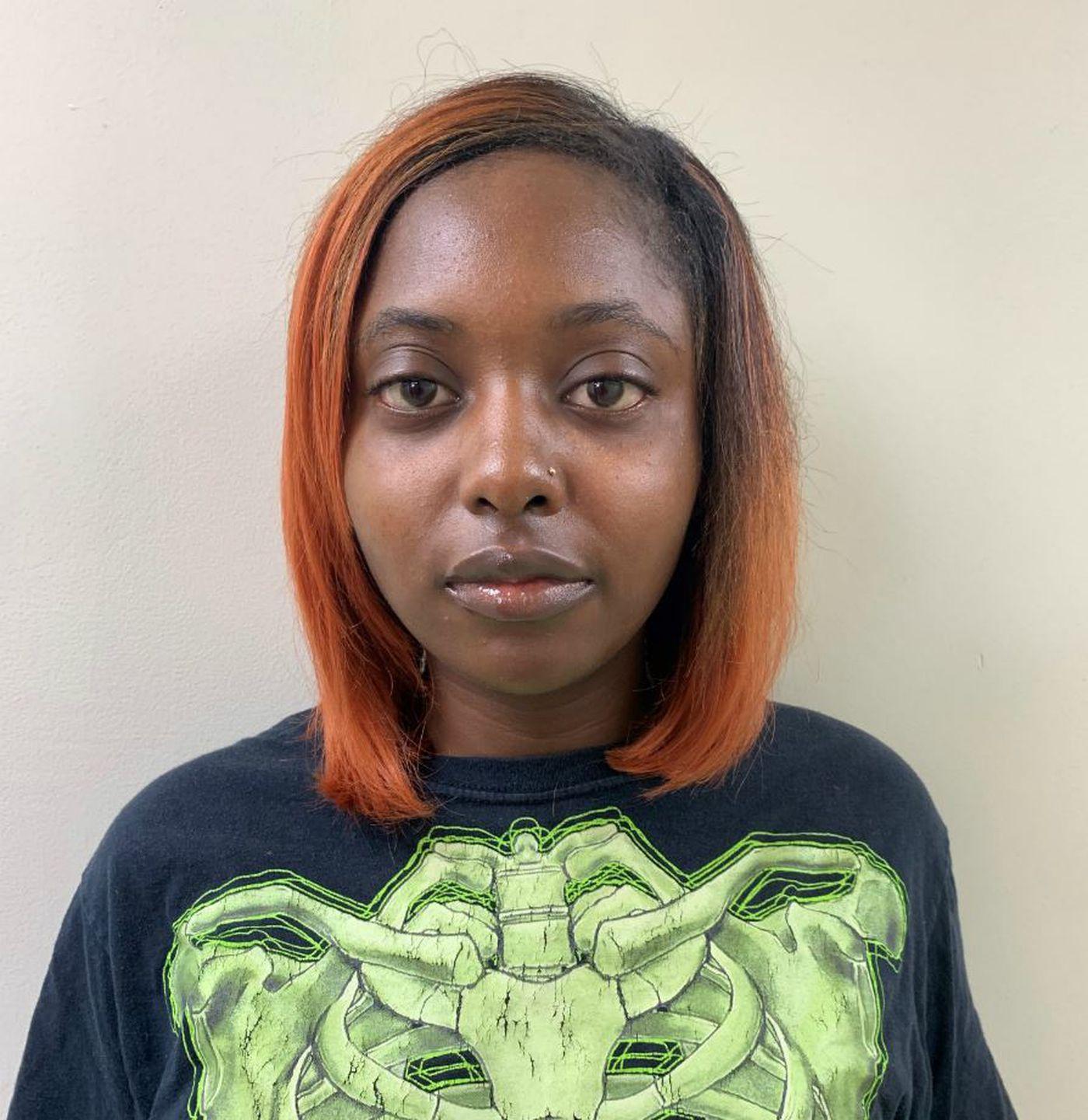 Retirados los cargos por homicidio involuntario contra la mujer que perdió su bebé luego de ser baleada