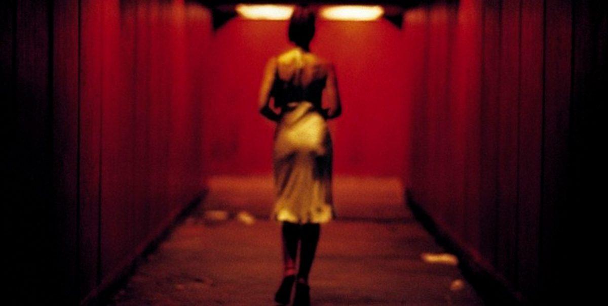 """""""Irréversible"""": La película de Gaspar Noé sigue causando polémicas a 17 años de su estreno"""