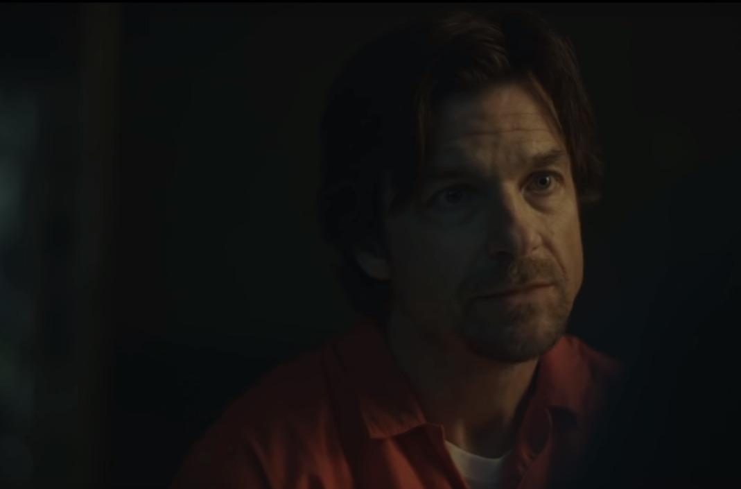 """""""The Outsider"""": La nueva adaptación de HBO de Stephen King combina misterio, suspenso y política"""