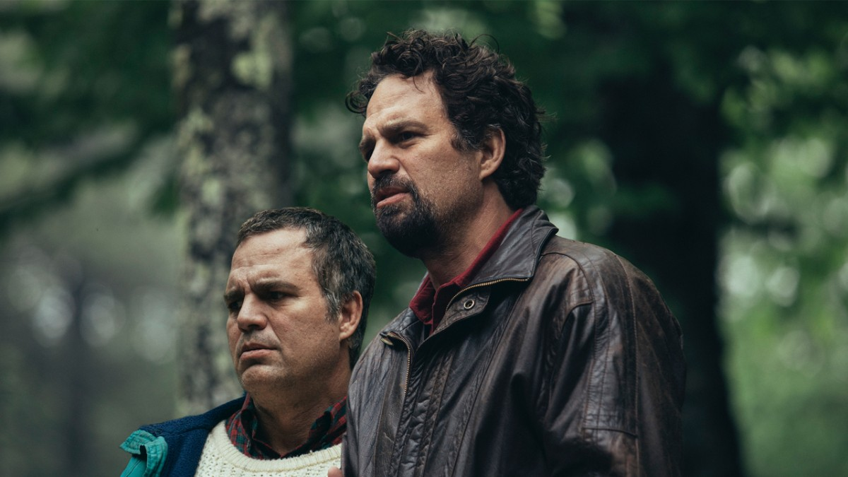 """I Know This Much Is True"": Mark Ruffalo interpretará a gemelos en esta miniserie dramática de HBO"