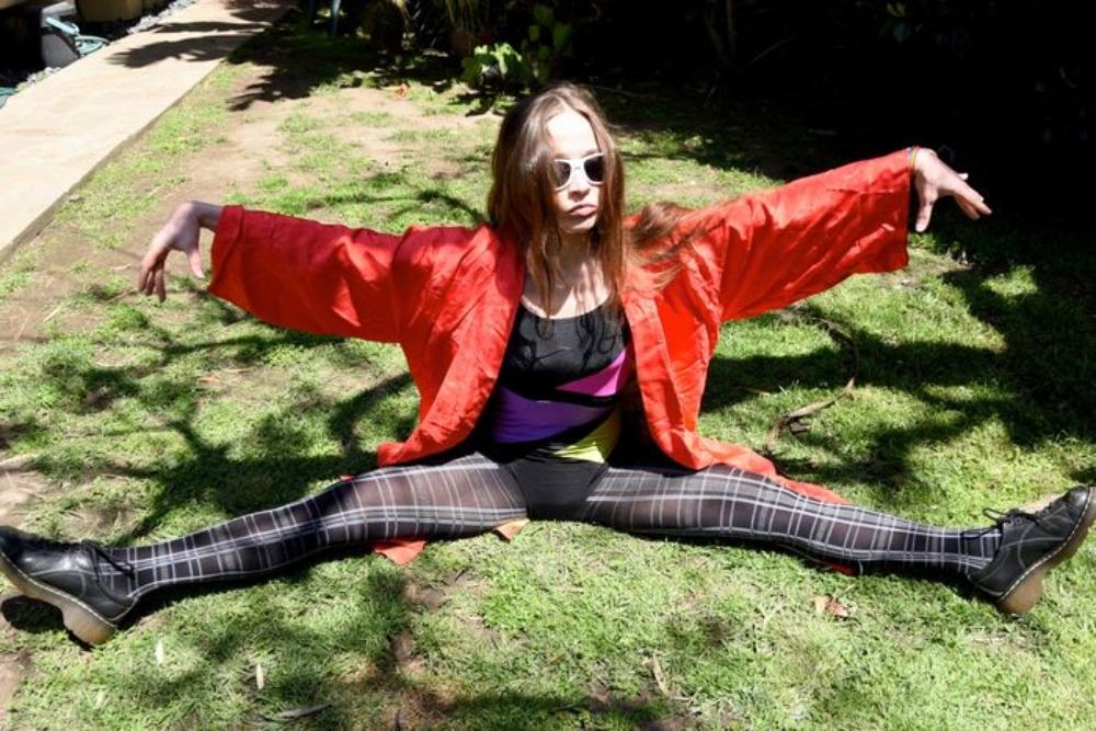 10 lanzamientos recientes que debes escuchar: Fiona Apple + Rina Sawayama + Florence + The Machine y más