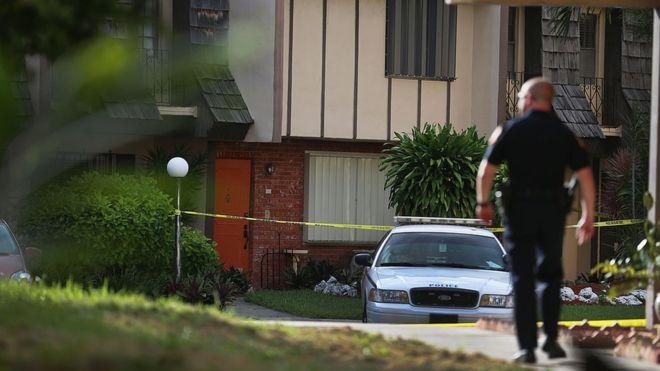 Asesinan a una adolescente en Miami para robarle unos zapatos Adidas Yeezys