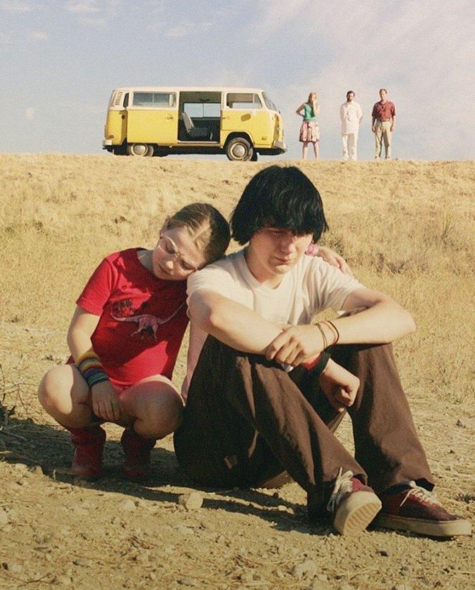 Yo Me Quedo En Casa: Top 20 Sundance