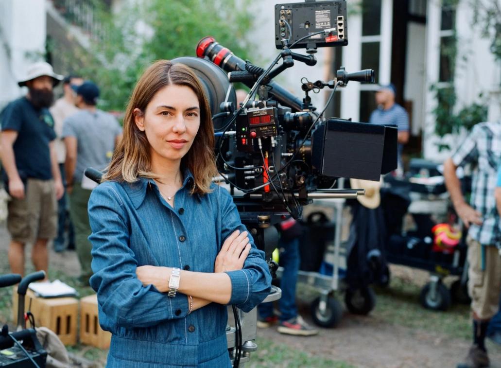Sofia Coppola se estrena en la televisión con su primera serie para Apple TV+