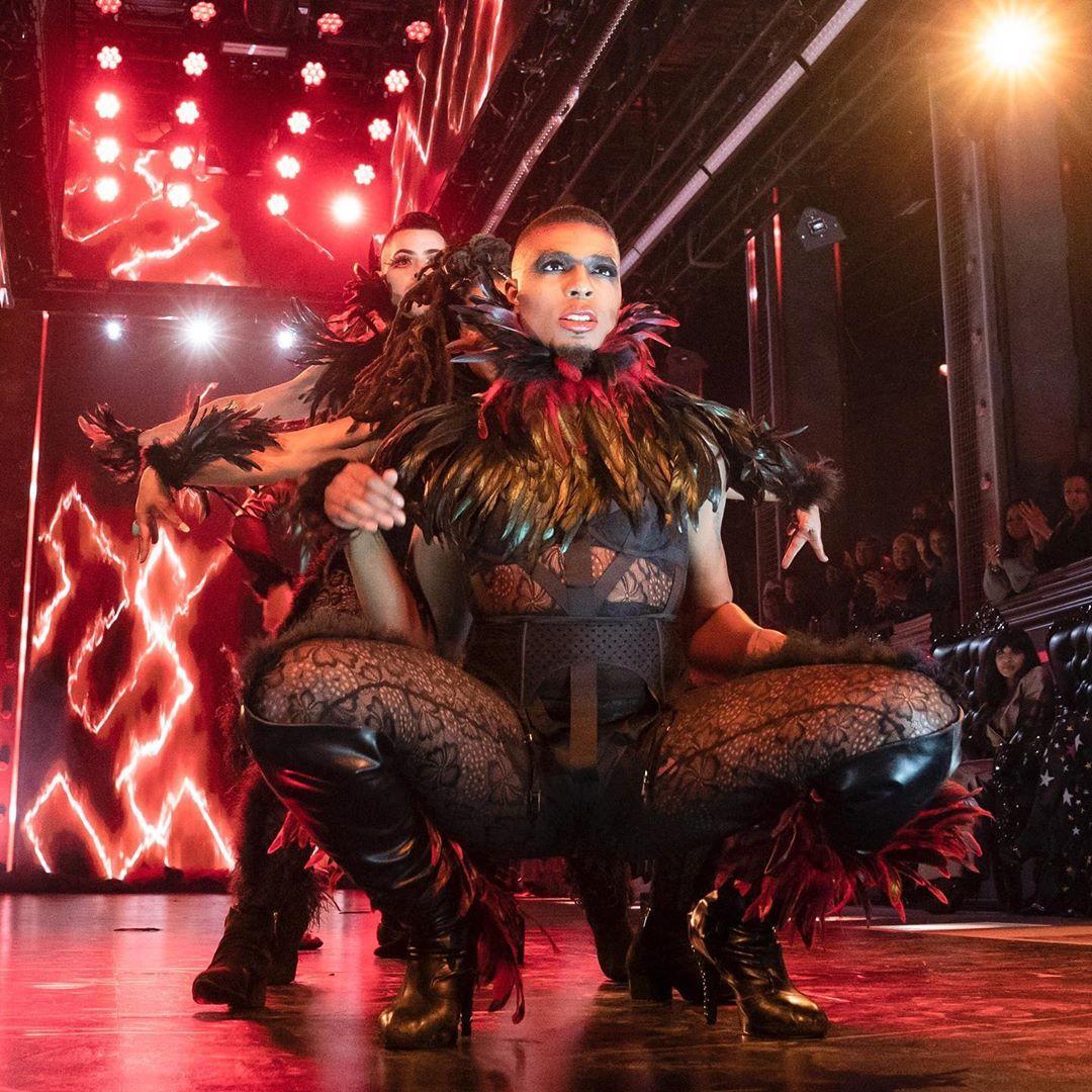 """""""Legendary"""", la competencia de HBO Max que enaltece el poder, la belleza y el arte de la comunidad LGBTQI+"""