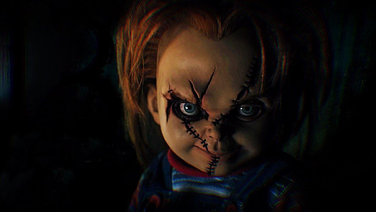 """""""Chucky"""": El muñeco diabólico está de regreso en el trailer de su nueva serie para la TV"""