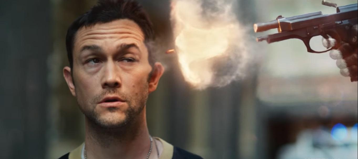 """""""Project Power"""": Una pastilla que otorga 5 minutos de superpoderes protagoniza lo nuevo de Netflix"""