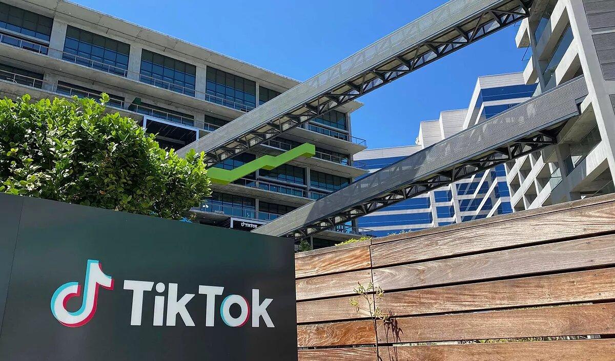 Renuncia el CEO de TikTok luego de tres meses en el cargo en medio de las presiones por parte de Trump