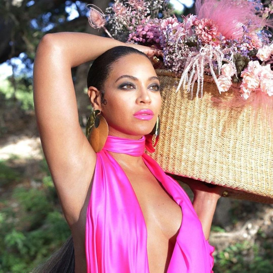 7 lanzamientos recientes que debes escuchar: Beyoncé + Pharrell Williams + Tame Impala y más