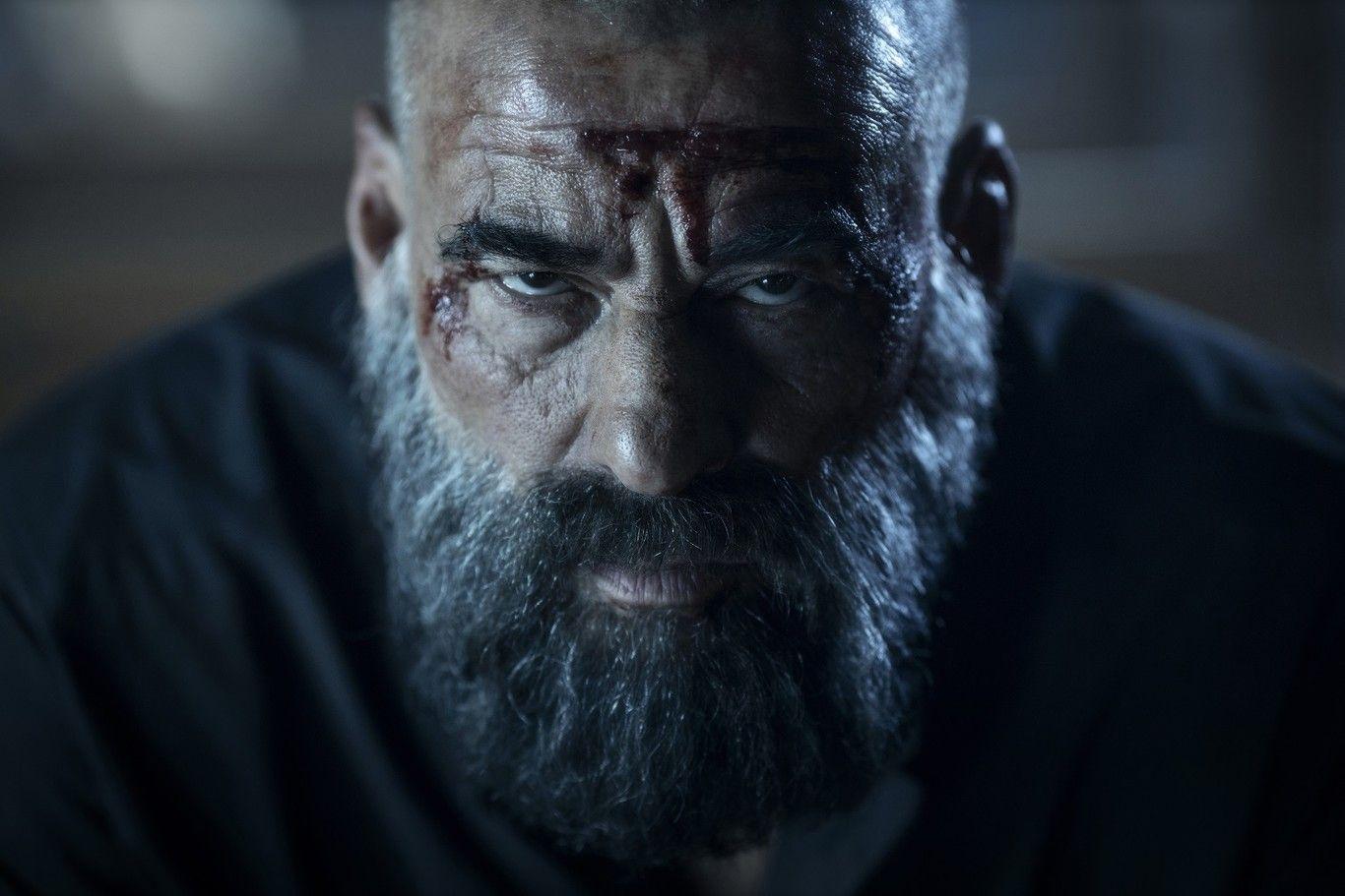 """""""30 Monedas"""": Álex de la Iglesia nos trae misterio, horror y una conspiración global en su nueva serie de HBO"""
