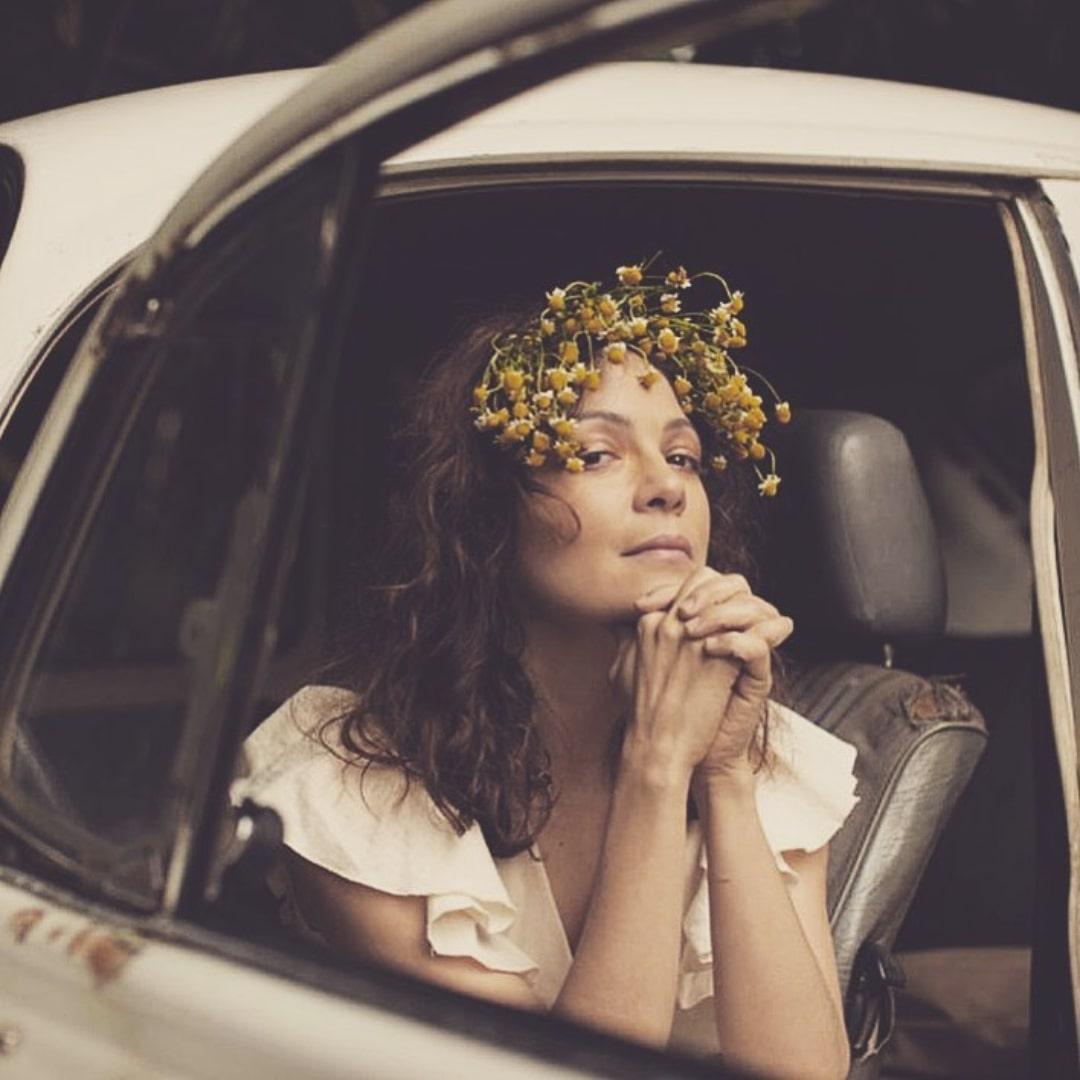 Las 8 mejores canciones de Natalia Lafourcade