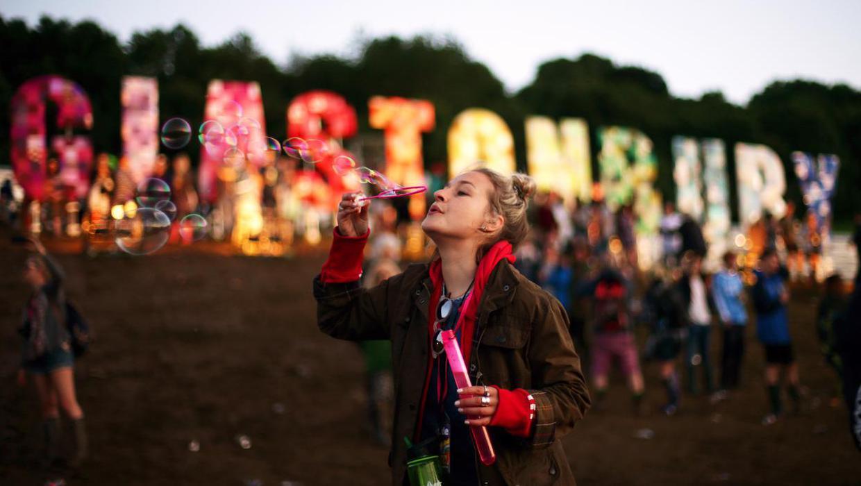 Por segundo año consecutivo se suspende el festival de Glastonbury debido al COVID-19