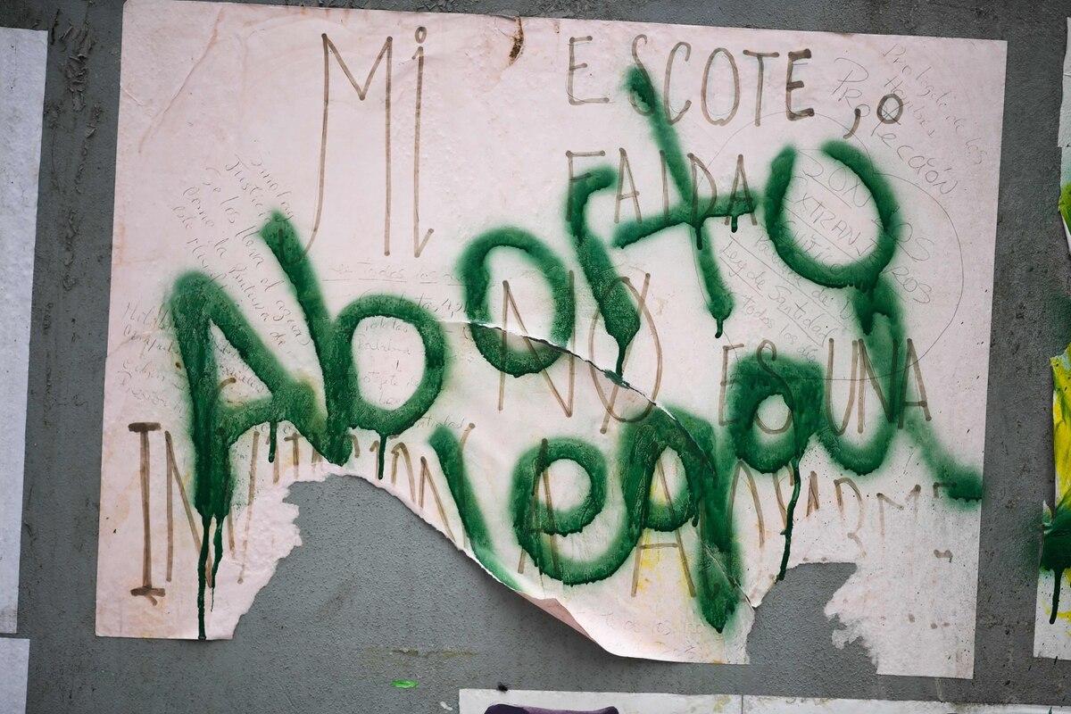 Honduras aprueba ley que prohíbe el aborto en cualquier circunstancia