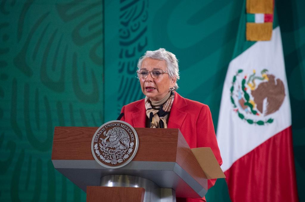 México: Gobierno afirma que no impulsará la despenalización del aborto