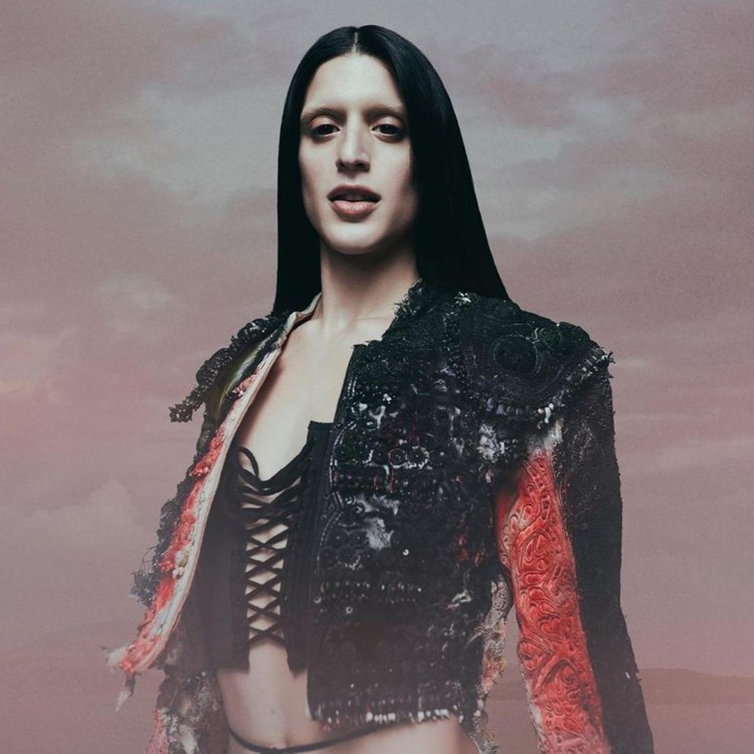 Las 8 mejores canciones de Arca
