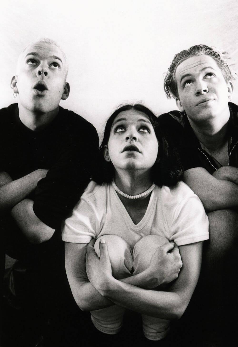 Las 8 mejores canciones de Placebo