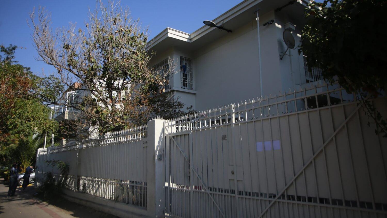 Chile: Se reveló que menor de 13 años que pedía auxilio en hogar del Sename  mantuvo un forcejeo con un oficial de Carabineros