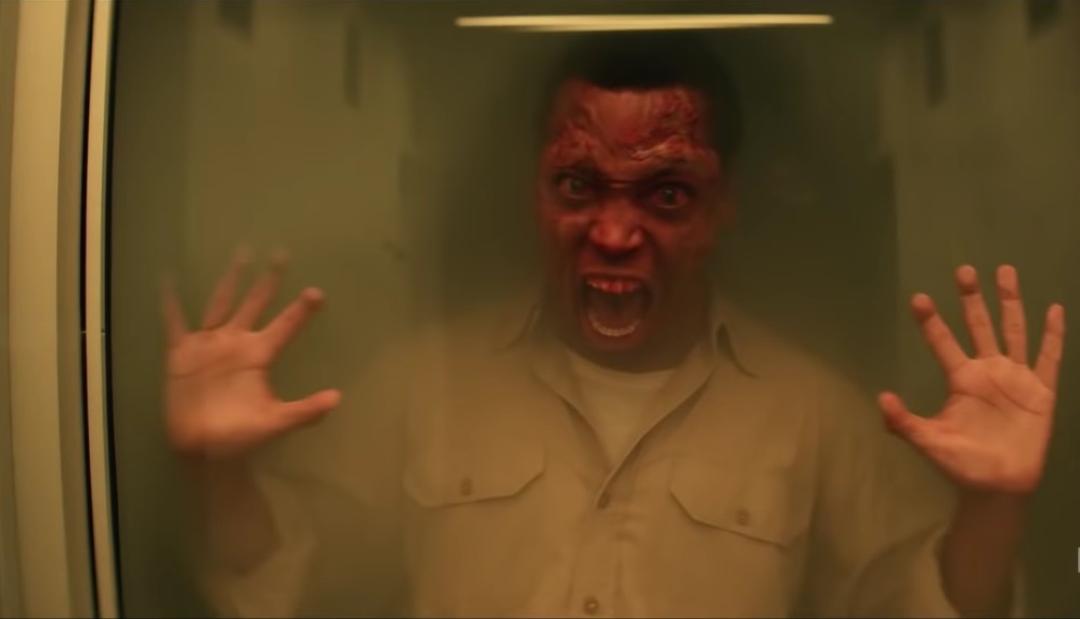 """""""Them: Covenant"""": Llega el tráiler de la nueva serie antológica de terror de Little Marvin"""