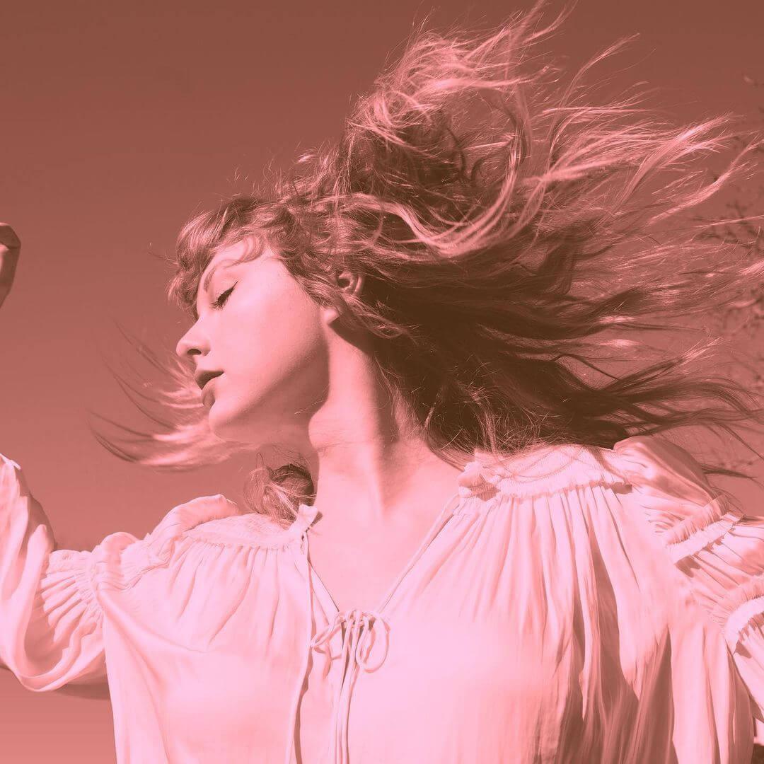 8 lanzamientos recientes que debes escuchar: Taylor Swift + RENforshort + Arlo Parks y más
