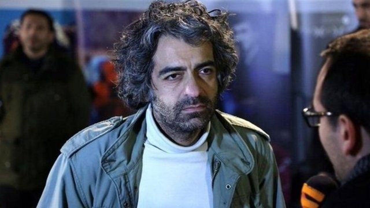 Un cineasta iraní es asesinado por sus padres por estar soltero a los 47 años