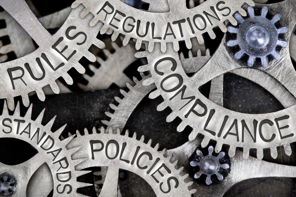 The BMJ Posts ISMPP Response to First Industry Analysis of Clinical Trial Transparency Policies