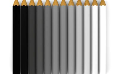 Encore vs. Original Presentations: Black, White, and Shades of Gray