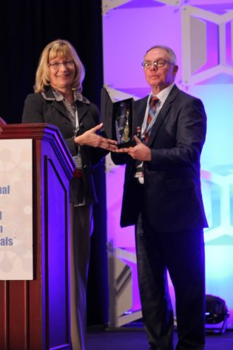 Al Award_TLP_8152 (4)