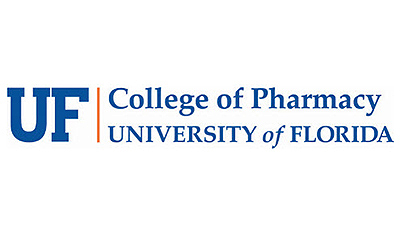 ISMPP and University of Florida College of Pharmacy Announce New Educational Partnership