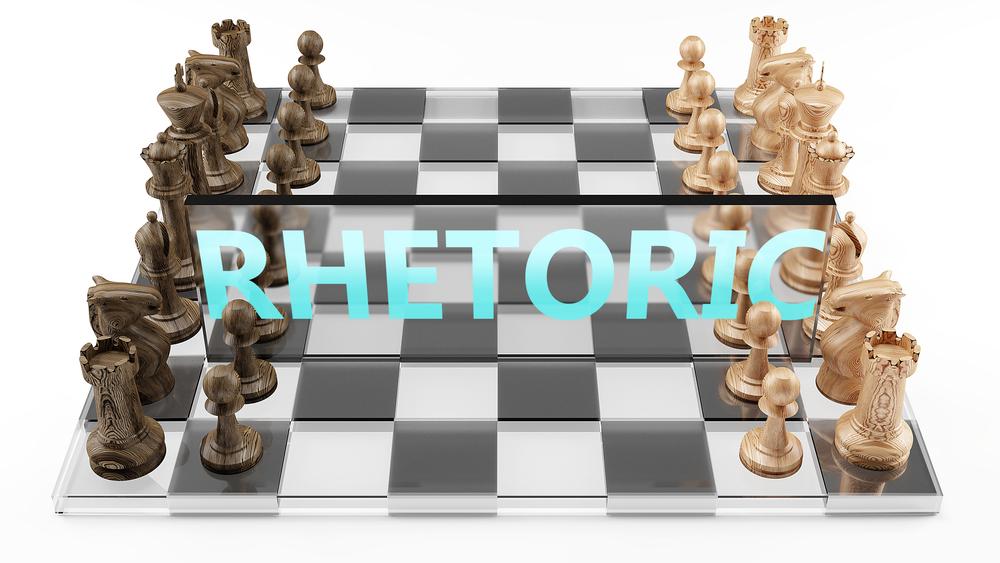 Rhetoric, Plain Language, and Effective Communication: An Insightful Dialogue