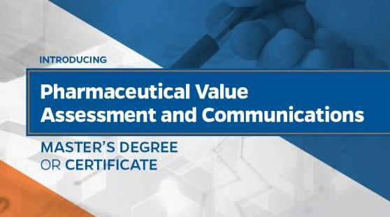 A Great Benefit for ISMPP Members: University of Florida's New Pharmaceutical Value Assessment and Communications Program