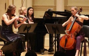 International School of Music Teachers in Bethesda, Potomac, Rockville, Chevy Chase