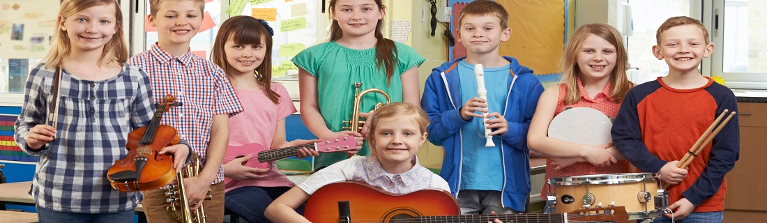 music lessons for special needs