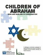 Children of Abraham: Jews and Muslims in Conversation – Islamic Society of  North America