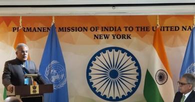 मुख्यमंत्री का अमेरिका प्रवास: छत्तीसगढ़ में नई संभावनाएं के खुलेंगे द्वार