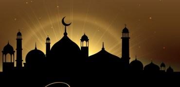 Ramadan Daily Khatira 05/23/20