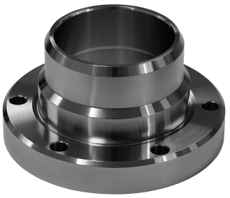 Workshop Parts 20190430-103 HF B,Radius8,Smoothing4