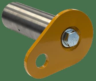 Workshop Parts 20190430-133 HF B,Radius8,Smoothing4 PS_.1200png