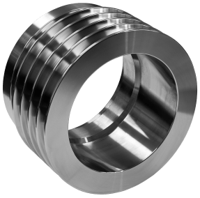 Workshop Parts 20190430-163 HF B,Radius8,Smoothing4 PS_1200