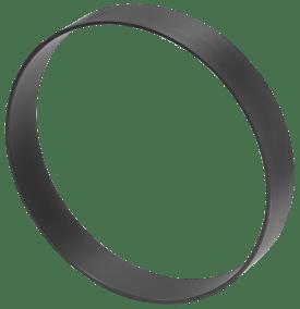 Workshop Parts 20190430-198 HF B,Radius8,Smoothing4 PS_1200